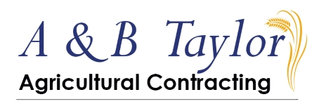 A and B Taylor Agricultural Contracting